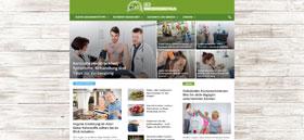100-Gesundheitstipps.de