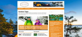Outdoor-Tipps.com