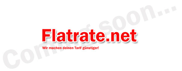 Flatrate.net